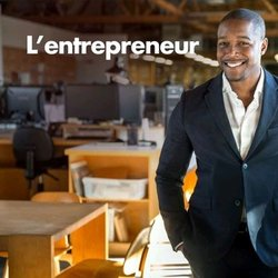 Formation sur entrepreneuriat