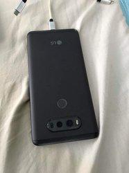 LG V20 / 64 gb