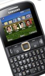 Samsung 32222