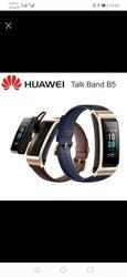 Montre Huawei B5