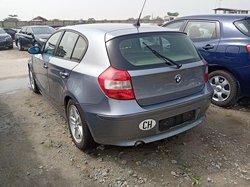 BMW  2007