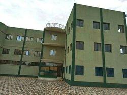 Vente  immeuble R+2  - Wemtenga
