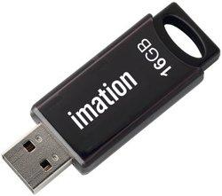 Clé USB  16 Gb