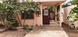Location villas 4 pièces - Porto-Novo