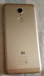 Xiaomi Red Mi 5