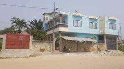 Vente villa  - Porto-Novo