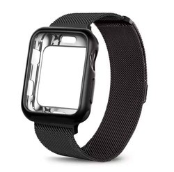 Bras de rechange Apple Watch