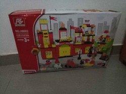 Lego - Jeu de construction pour enfants -  3 à 10 ans