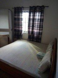 Location Appartement meublé 4 pièces - Étoile rouge