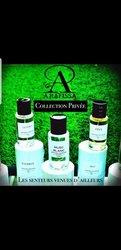 Parfums Arafissa