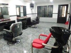 King Barber Shop