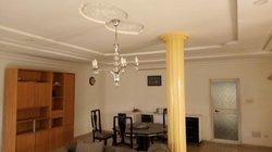 Location appartement meublé 2 pièces - Adidogome sagbado