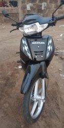 Sanya 100