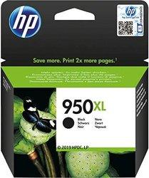 Encre HP 950 XL  / noir