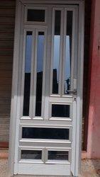 Meubles Porte En Aluminium Neufs Et Occasions Au Senegal Coinafrique Senegal