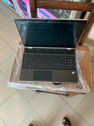 PC HP Pavilion X360