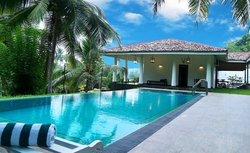 Service entretien piscine - cours de natation