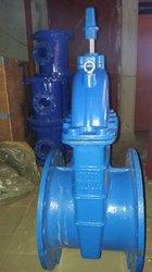 Plombier aeps industriels & forage