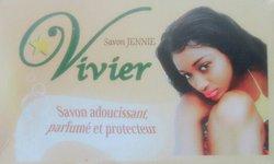 Savon Vivier