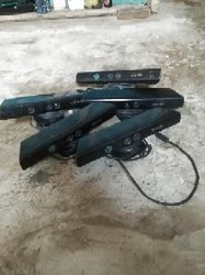 Kinect (Xbox 360)