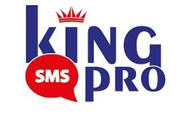 Devenez revendeurs SMS