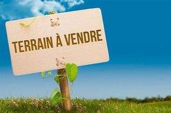 Vente Terrain 20 hectares - Parakou Cotonou
