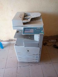 Imprimante  Canon IR 3245