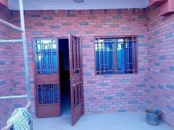 Location Appartement 3 pièces Rimkieta