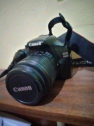 Nikon Canon Panasonic