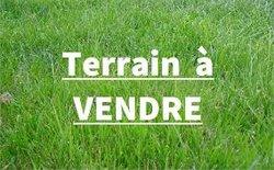 Vente terrains 500  m2- Parakou
