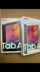 Samsung Tab / 32 gb
