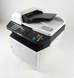 Imprimante laser P3520 Kyocera