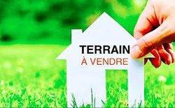 Vente terrains 500 m2  - Parakou