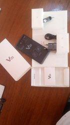 LG V 20