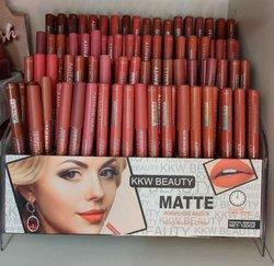 Crayon à lèvres Kkw beauty