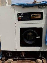 Machine à laver à usage commercial