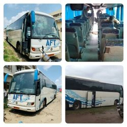 Bus 2008