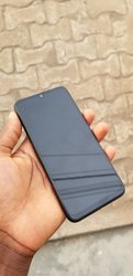 Xiaomi Redmi note 7 / 64 gb