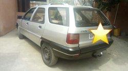 Citroën ZK 1998