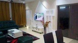 Location maison meublée - Calavi