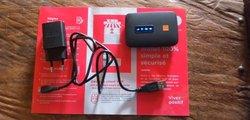Wifi Airbox 4G