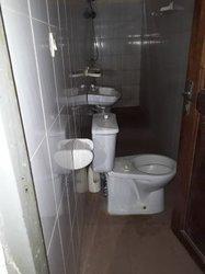Location appartement meublé - Zanguera