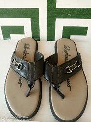 Sandales homme