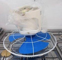 Ventilateur plafonnier