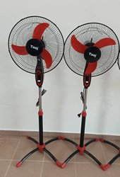 Ventilateur Taaj