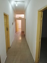 Location appartement 3 piéces - Agbalépédo