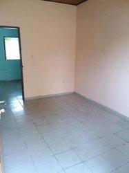 Location studio moderne - Logbaba
