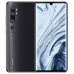 Xiaomi Redmi Note10