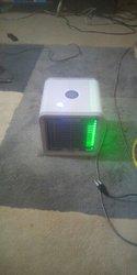 Mini climatiseurs