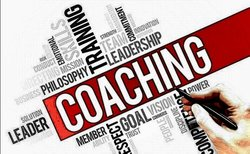 Coaching et formation en business